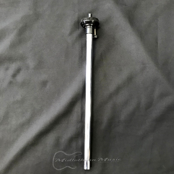 "Hi-Hat Stand Upper Tube - 3/4"" Diameter"