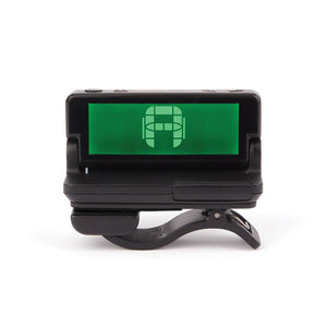 Shop online for D'Addario PW-CT-10 Clip-On Tuner today.  Now available for purchase from Midlothian Music of Orland Park, Illinois, USA