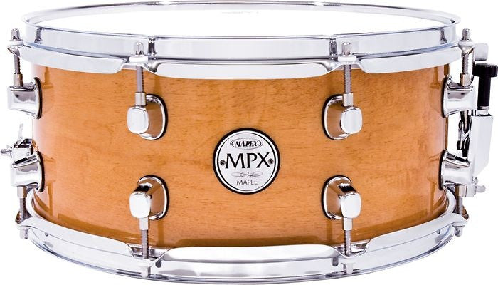"Mapex MPX Maple 14"" Snare Drum"