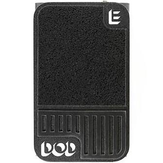 DOD Mini Expression Pedal New