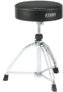 "Shop online for Tama HT65W 3 1/2"" Round Drum Throne today.  Now available for purchase from Midlothian Music of Orland Park, Illinois, USA"