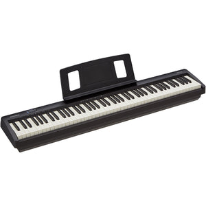 Shop online for Roland FP-10 88-Key Digital Piano w/ Weighted Keys today. Now available for purchase from Midlothian Music of Orland Park, Illinois, USA