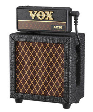 Shop online for Vox AMPLUG Amp today.  Now available for purchase from Midlothian Music of Orland Park, Illinois, USA