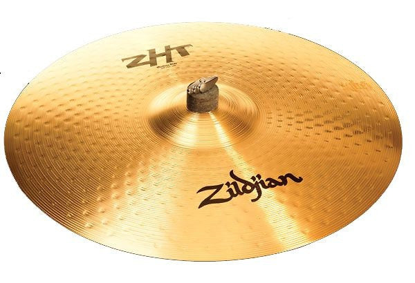 "Zildjian ZHT 20"" Medium Ride Drum Cymbal"
