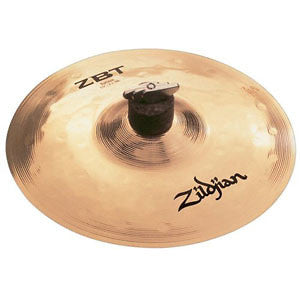 "Zildjian ZBT 10"" Splash Drum Cymbal"