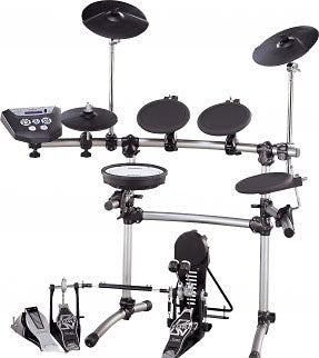 Roland Electric Drums TD-6SW