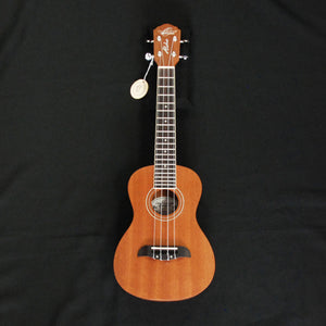 Shop online for Oscar Schmidt OU2LH Left-Handed Ukulele Mahogany today. Now available for purchase from Midlothian Music of Orland Park, Illinois, USA