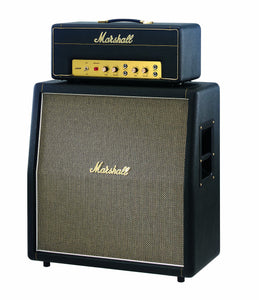 Marshall JMP 2061X/2061CX Handwired 18 Watt 1/2 Stack Amp