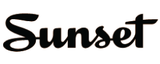 Sunset Magazine Logo - Pistils Nursery