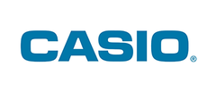 Casio - Label Makers, Printers & Labels