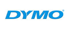 Dymo - Label Makers, Printers & Labels