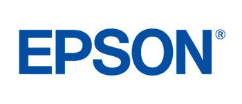 Epson - Label Makers, Label Printers & Labels