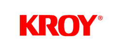 Kroy - Label Printers, Labels & Ribbons
