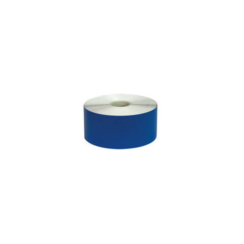 "K-Sun 2"" x 100' Blue Supply Roll - 4131"