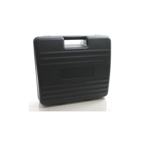 Brother CCD600 Hard Carrying Case