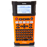 Brother PT-E300 Label Printer Kit