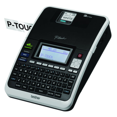 Brother PT-2730 Label Maker