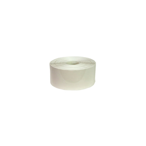 "K-Sun 2"" x 100' Clear Supply Roll - 4127"