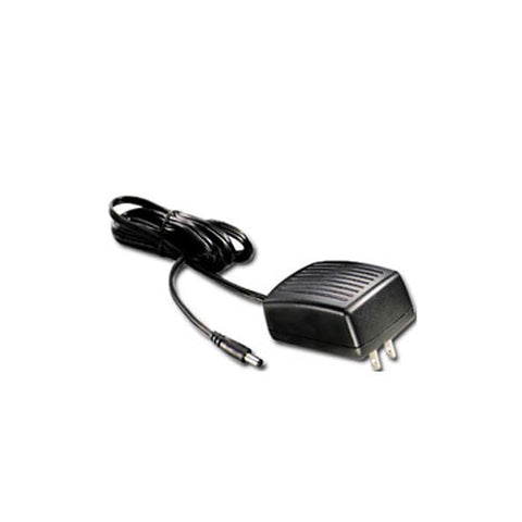 Dymo 15519 RhinoPro Ac Power Adapter