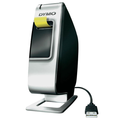 Dymo LabelManager Plug-N-Play Printer
