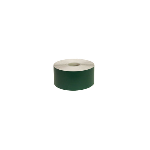 "K-Sun 2"" x 100' Green Supply Roll - 4129"