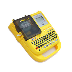 Glow-in-the-Dark Label Maker