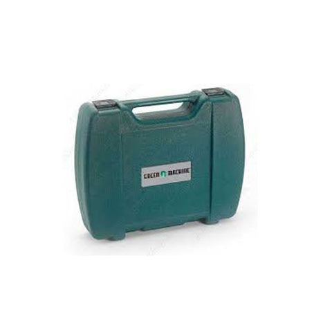 K-Sun LabelShop Green Machine 2020LSTB Carrying Case