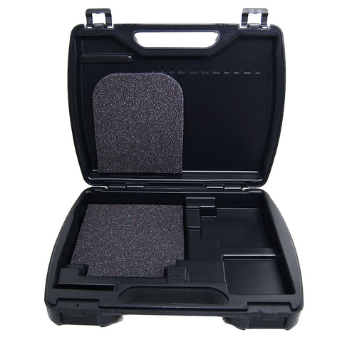 K-Sun LabelShop 2012XLST Carrying Case - LSCSS-12
