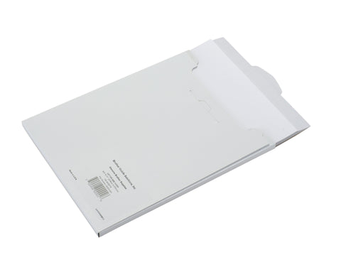 Brother LB3635 Premium Paper - Letter Size - 100 Sheets