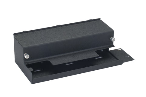 Brother In-Vehicle Mount LB3810 use with Roll Paper for PocketJet Printers