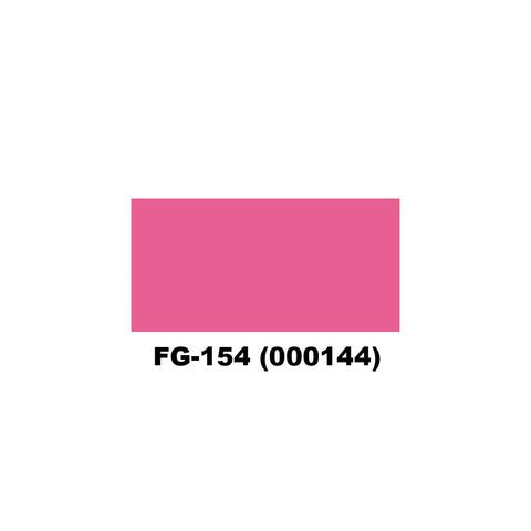 Monarch 1131 Fluorescent Pink Labels (8 rolls) - 000144