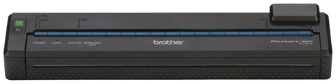 Brother PocketJet7 PJ773 Mobile Printer