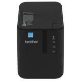 Brother PT-P900 Label Printer (Non Wi-Fi Version)