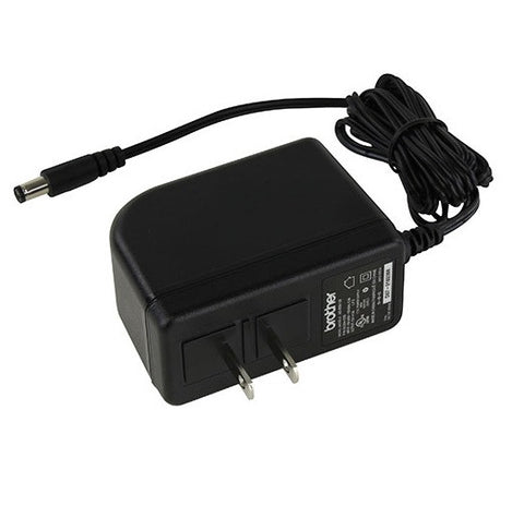 Brother AD-18/ADE001 Power Adapter
