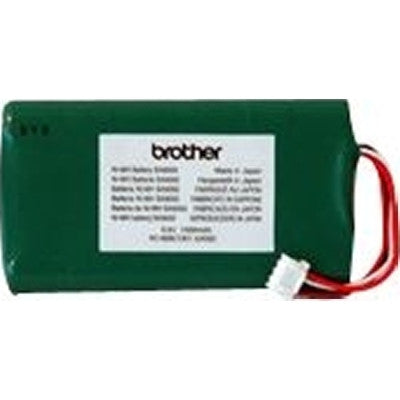 Brother BA9000 PT-9600 Rechargeable Battery Pack