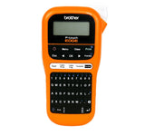 Brother PT-E110 Label Maker Kit