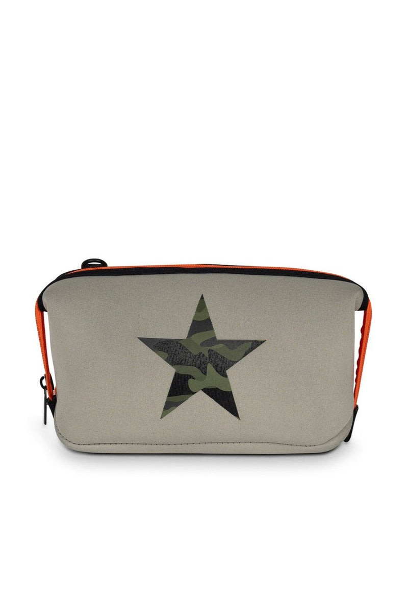Haute Shore Erin Trooper Cometic Case - BluePeppermint Boutique