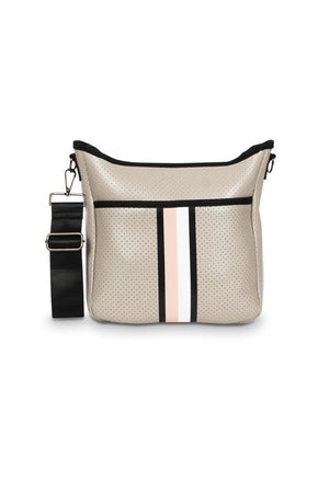 Haute Shore Blake Posh Crossbody - BluePeppermint Boutique