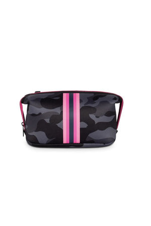 Haute Shore Erin Epic Cosmetic Bag - BluePeppermint Boutique