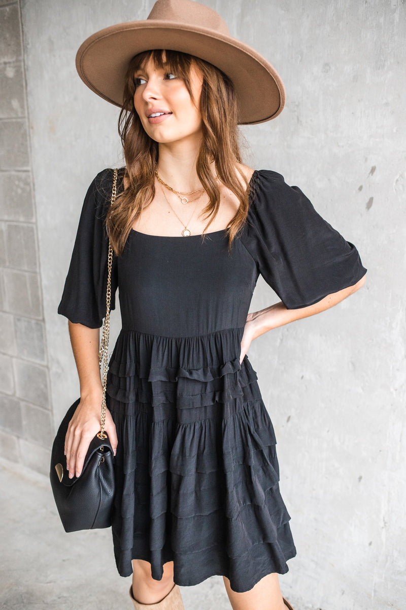 Orange/White Knit Raglan