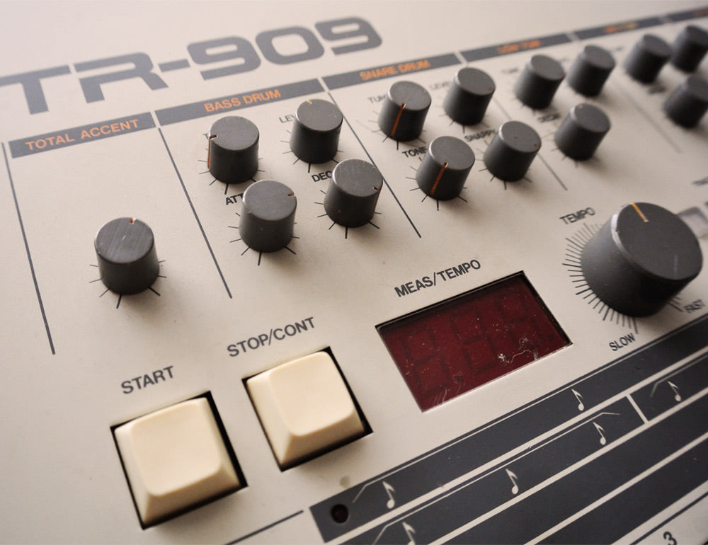 tr-909-samples