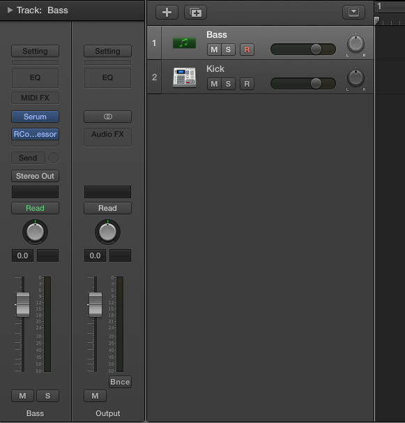 How To Use Sidechain Compression To Make Your Kick Drums Pop