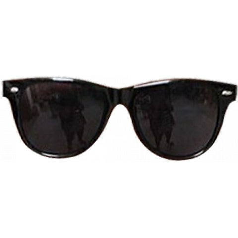 SUMMER POLARIZED SUNGLASSES