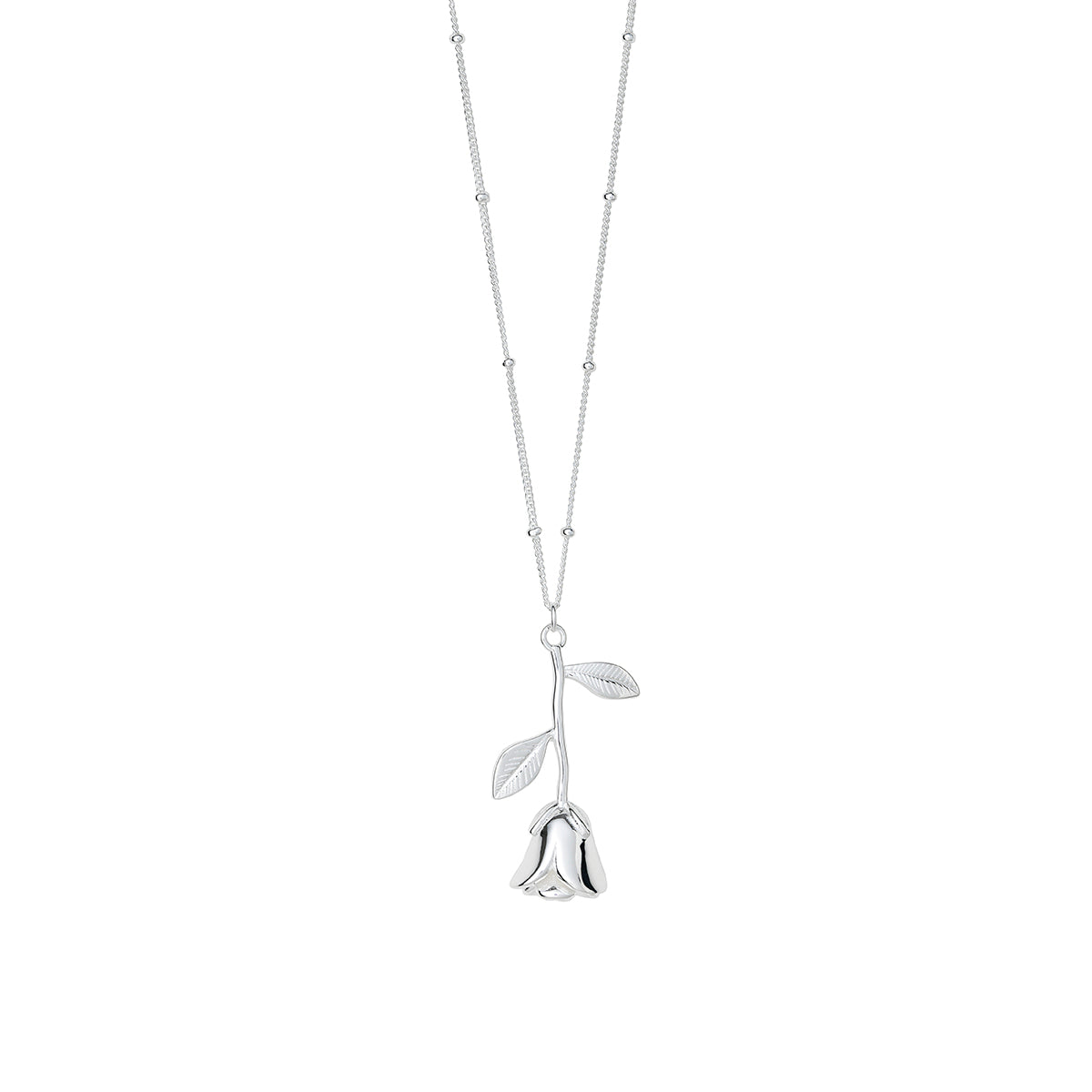 AYM - CALIFORNIA NECKLACE