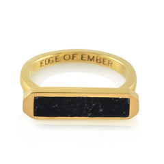 Edge of Ember - Unity Ring