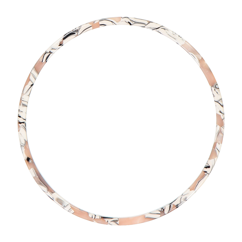AYM - MIAMI ROSE ANA BANGLE