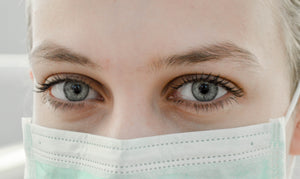 Why we need more casual feminism in surgery