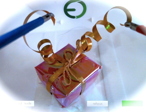 eoSurgical gift