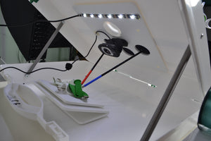 eoSim SurgTrac Urology