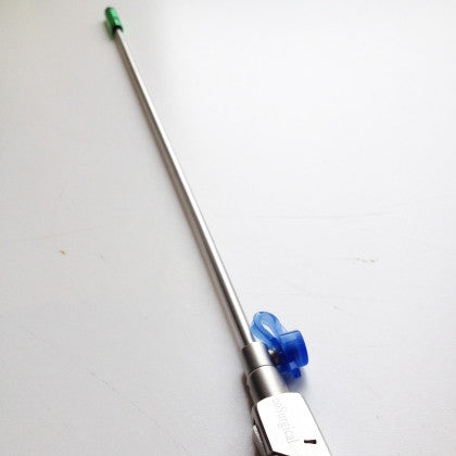 eoStylus with 5mm Needle Holder